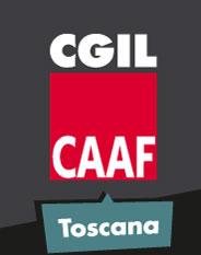 CAAF CGIL TOSCANA